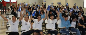 Aniversario-Colegio-2015-25