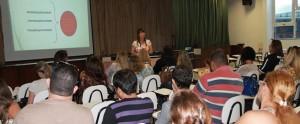 Encontro-com-Claudia-Toldo-09