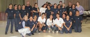 GIND-DOACAO DE CESTAS-CAPA