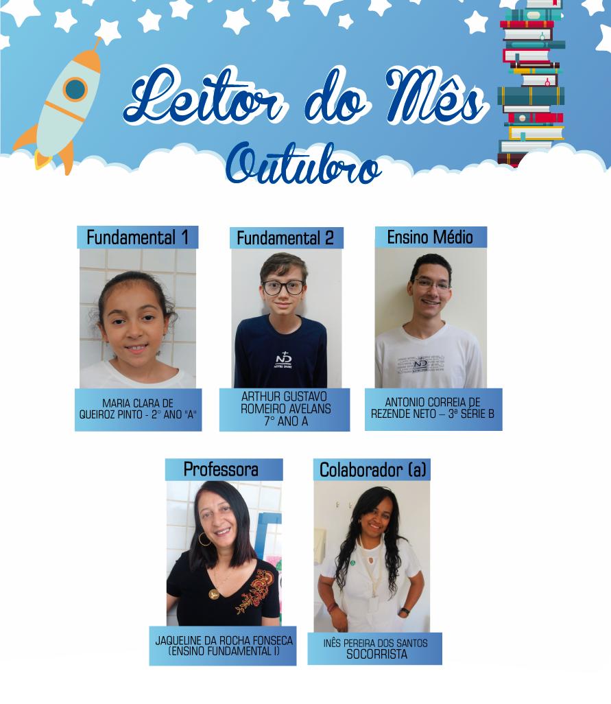 leitor-do-mes-2019-outubro-site