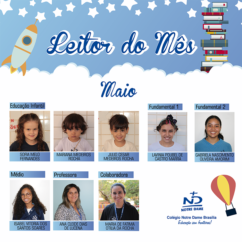 leitor do mes BRASILIA-01