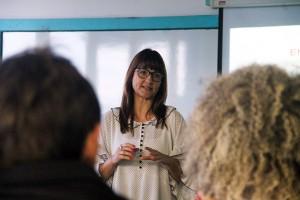 Semana_Pedagógica (13)