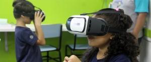 Realidade_Virtual_2º_B_destaque