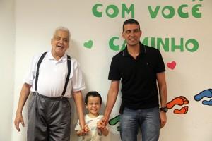 dia_dos_pais_ed_infantil (110)