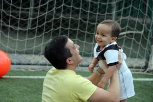 dia_dos_pais_ed_infantil (112)