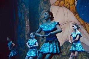 festival_de_ballet_ND (3)