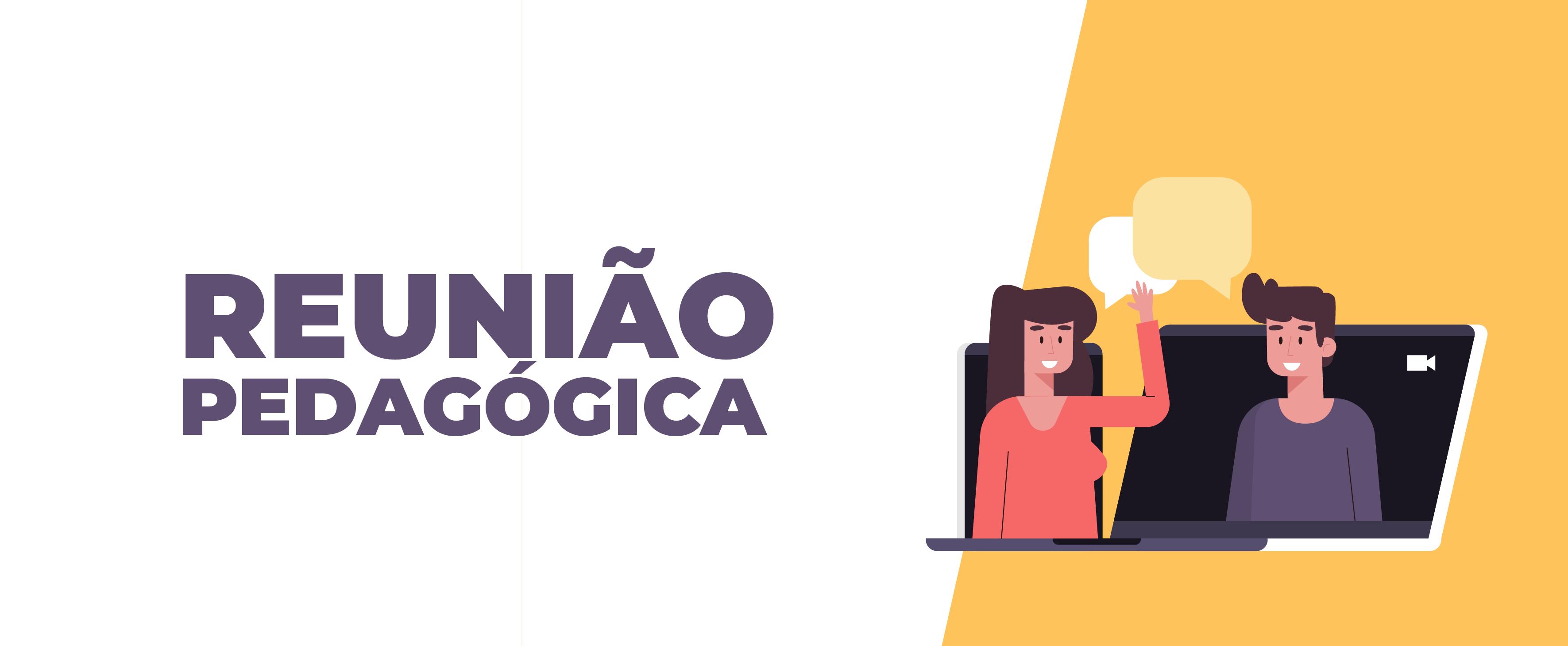 reunião pedagógica brasília-01