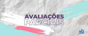 2837-8221-avaliacoes_parciais-01